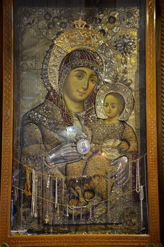 вифлеемская богородица на ней рука исполнителя Слушать исполнителя